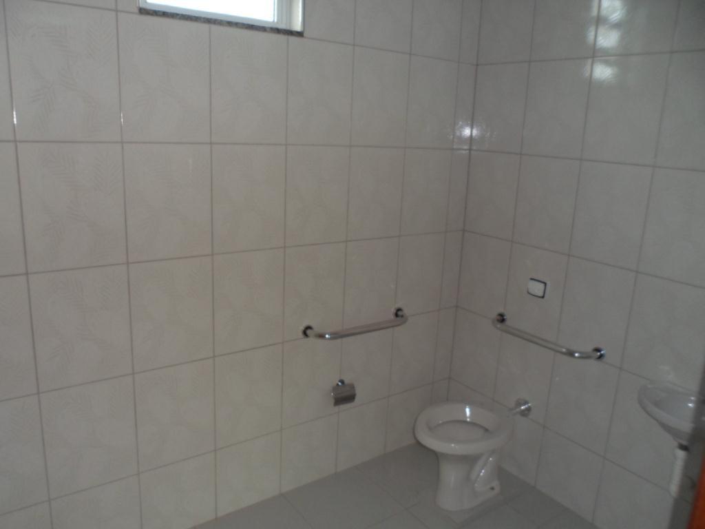 Sala, Medeiros, Jundiaí (SL0027) - Foto 4