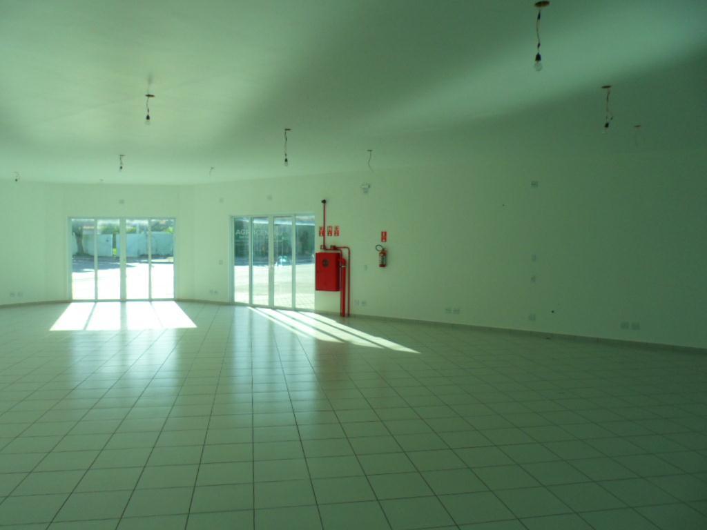 Sala, Medeiros, Jundiaí (SL0027)