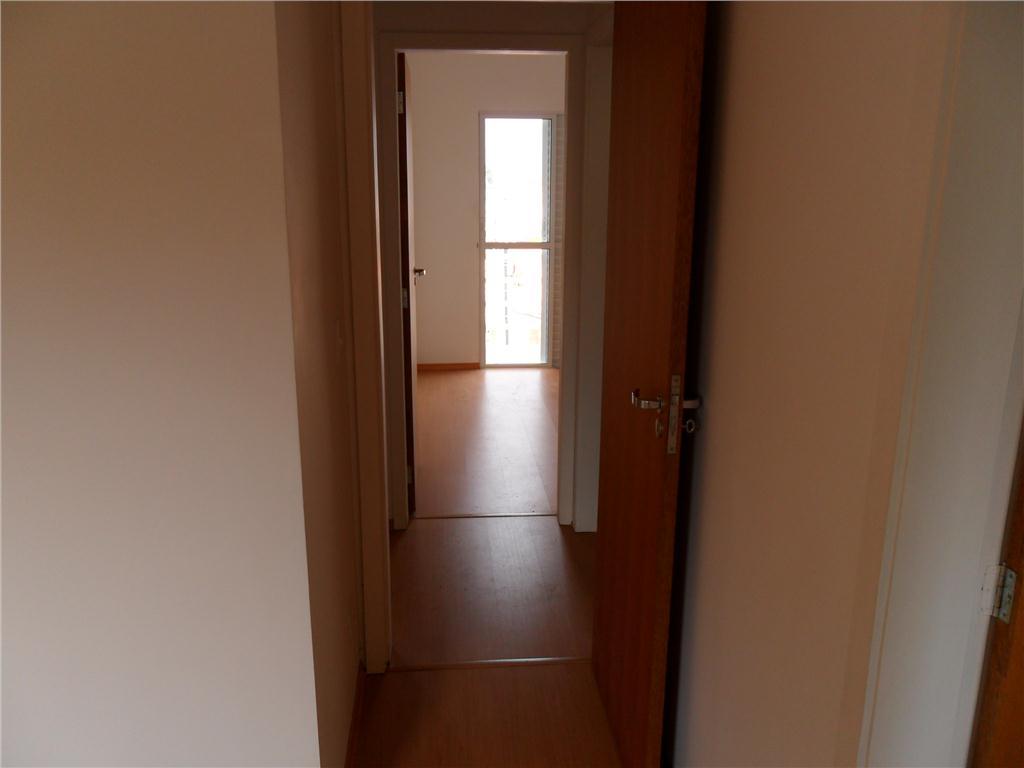 Casa 3 Dorm, Mirante da Colonia, Jundiaí (CA0153) - Foto 14