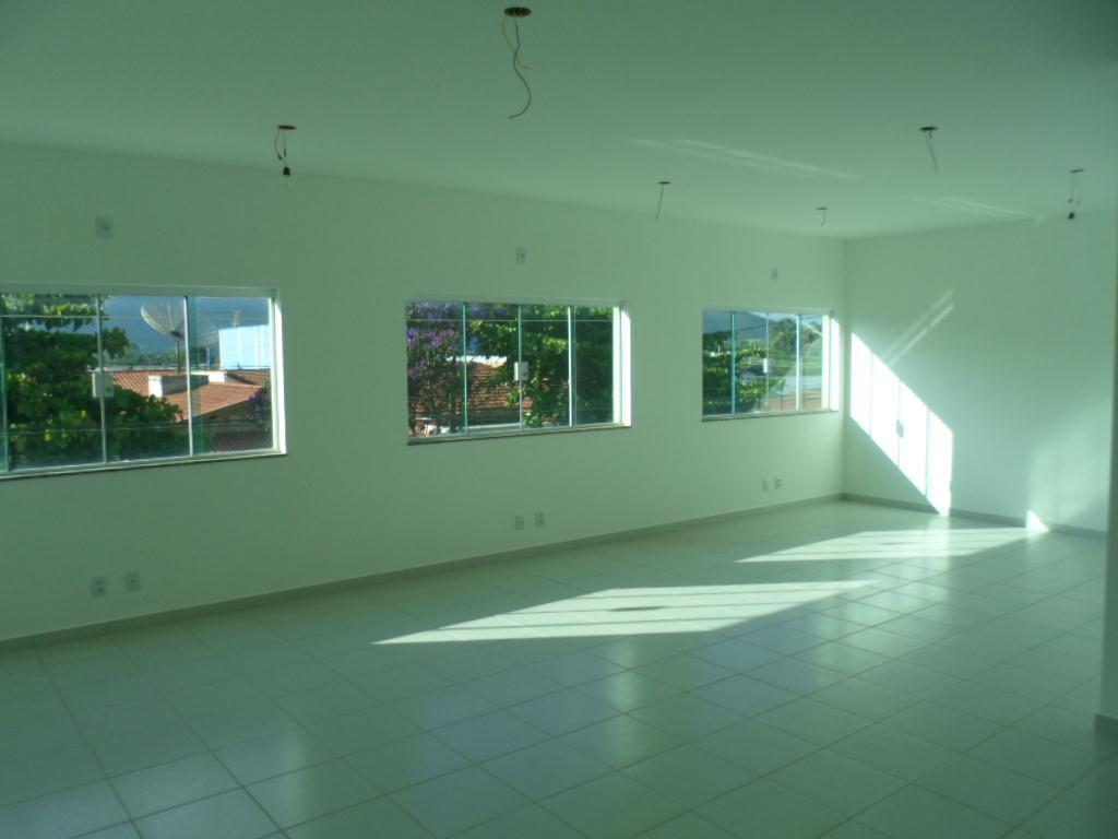 Sala, Medeiros, Jundiaí (SA0010) - Foto 14