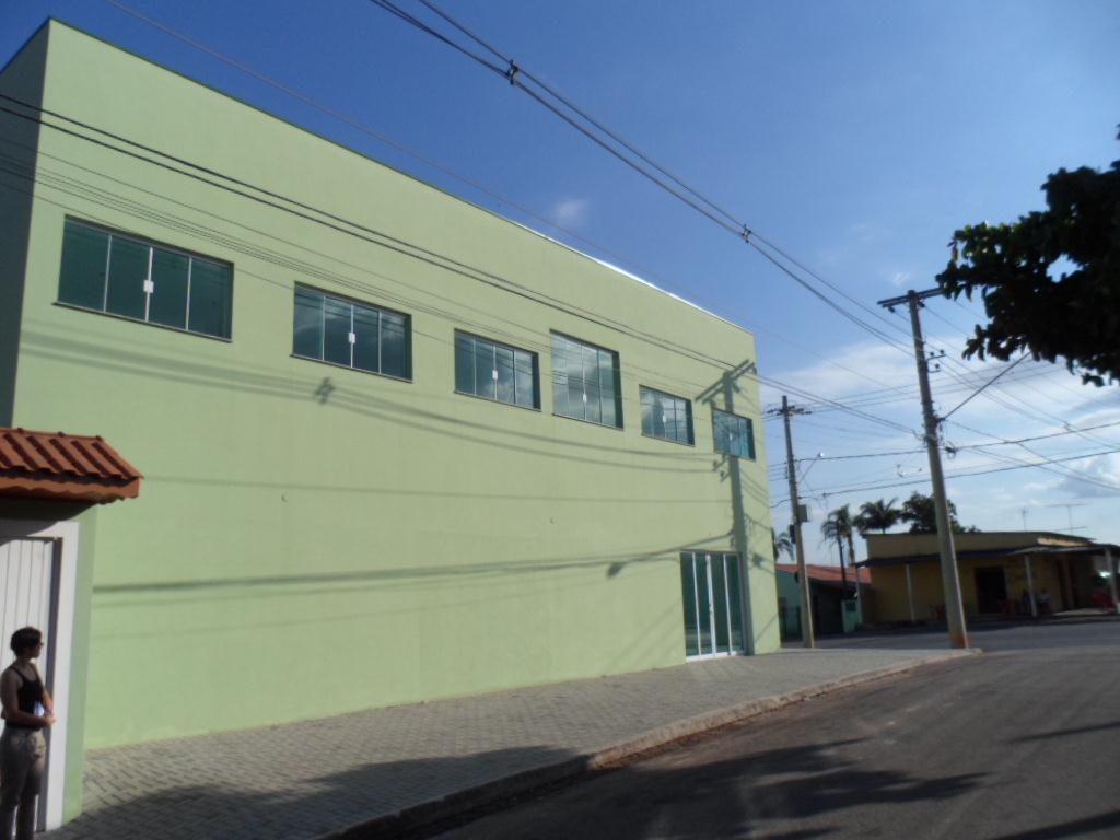 Sala, Medeiros, Jundiaí (SL0027) - Foto 10