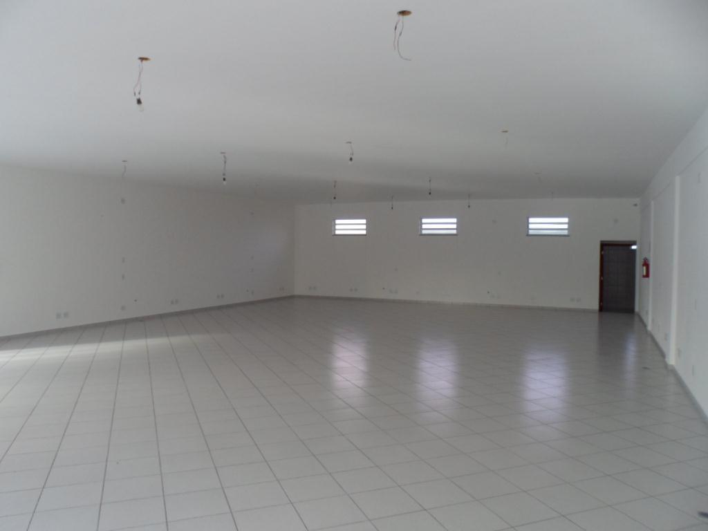 Sala, Medeiros, Jundiaí (SL0027) - Foto 3