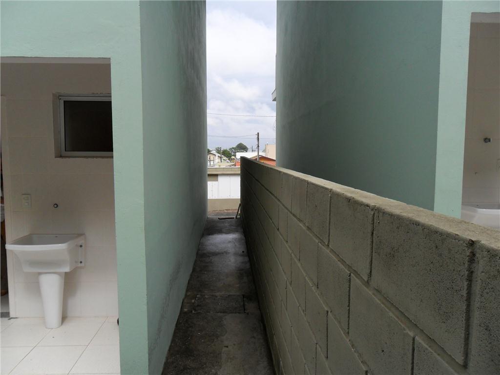 Casa 3 Dorm, Mirante da Colonia, Jundiaí (CA0153) - Foto 16