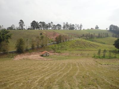 Terreno, Ivoturucaia, Jundiaí (TE0007) - Foto 8