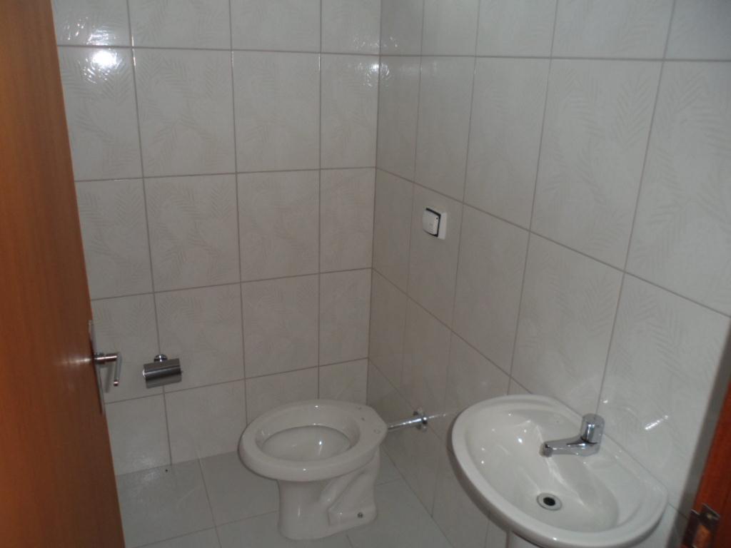 Sala, Medeiros, Jundiaí (SL0027) - Foto 5