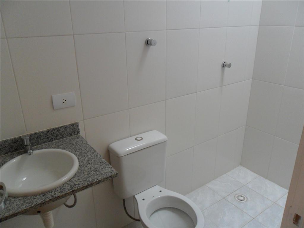 Casa 3 Dorm, Mirante da Colonia, Jundiaí (CA0153) - Foto 7
