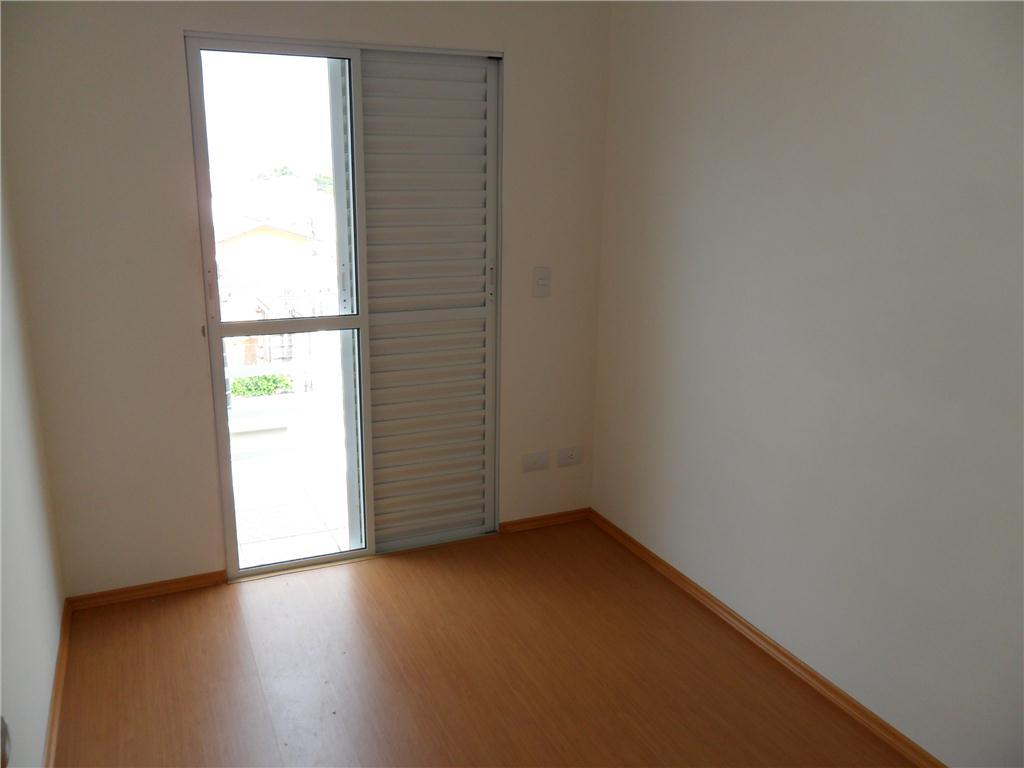 Casa 3 Dorm, Mirante da Colonia, Jundiaí (CA0153) - Foto 8