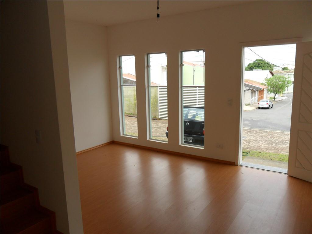 [Casa residencial à venda, Mirante da Colonia, Condominio Fechado, Jundiaí.]