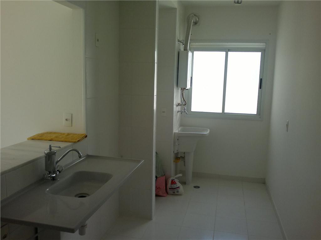 Yarid Consultoria Imobiliaria - Apto 3 Dorm - Foto 12
