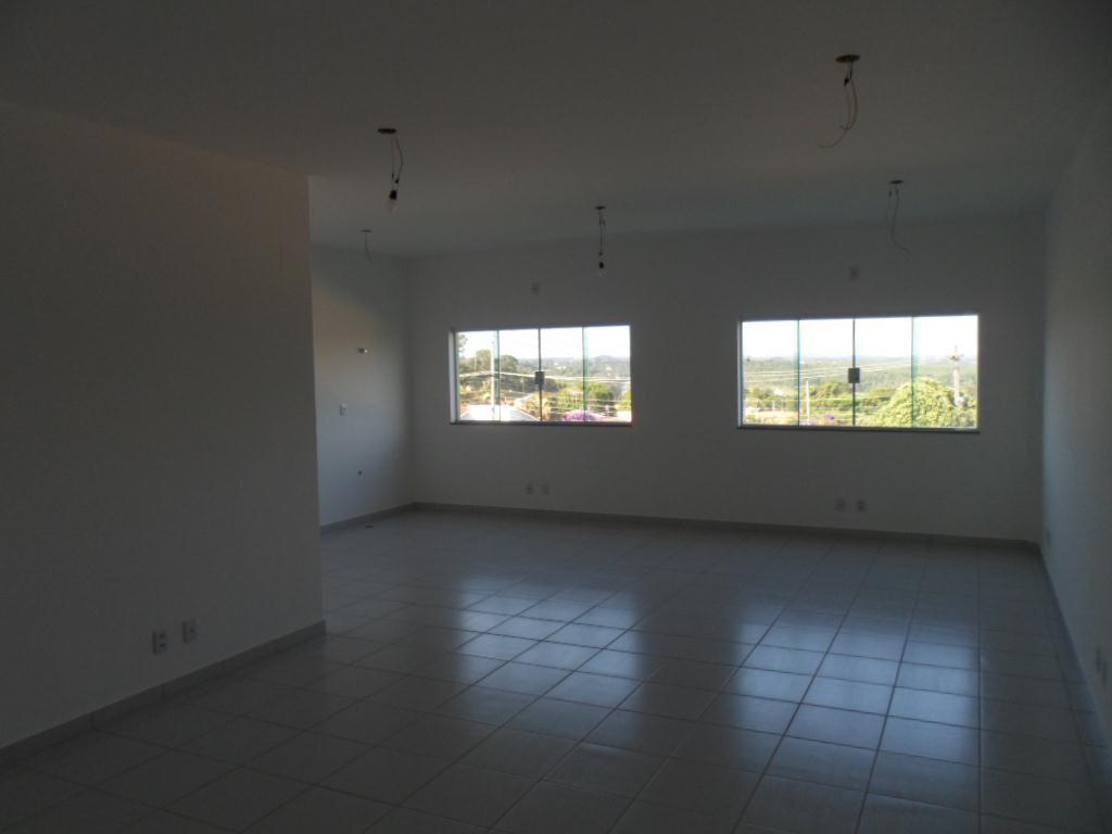 Sala, Medeiros, Jundiaí (SA0010) - Foto 10