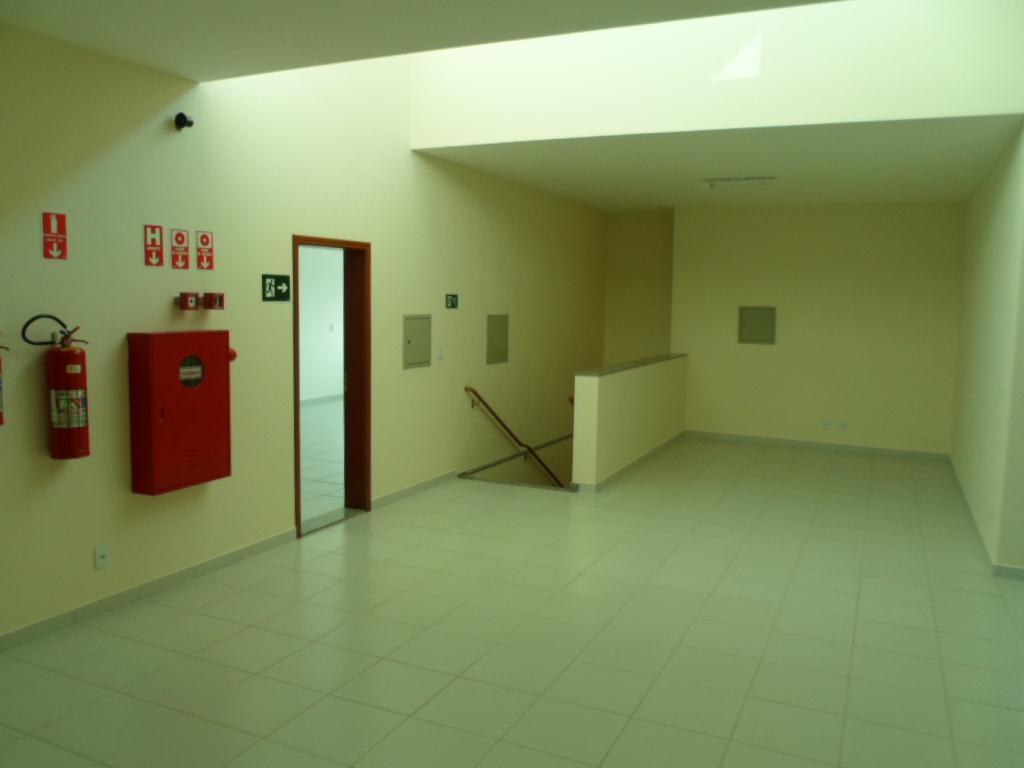 Sala, Medeiros, Jundiaí (SA0010) - Foto 17