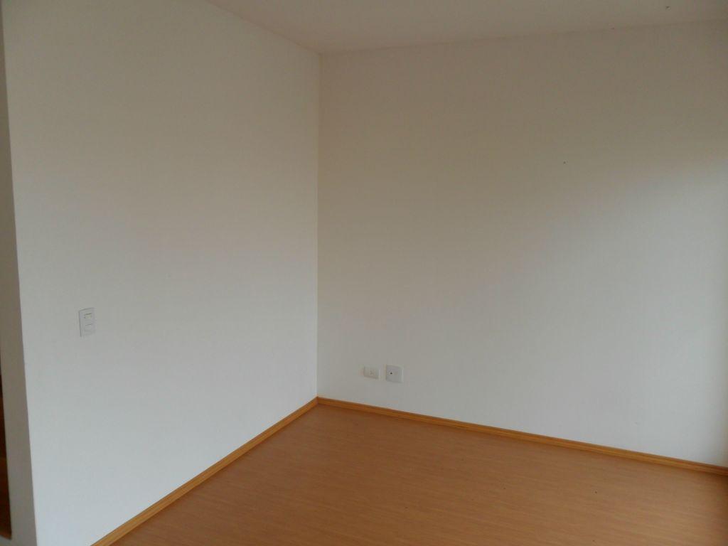 Casa 3 Dorm, Mirante da Colonia, Jundiaí (CA0153) - Foto 2