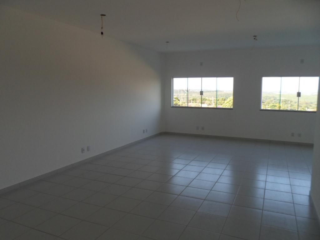 Sala, Medeiros, Jundiaí (SA0010) - Foto 8