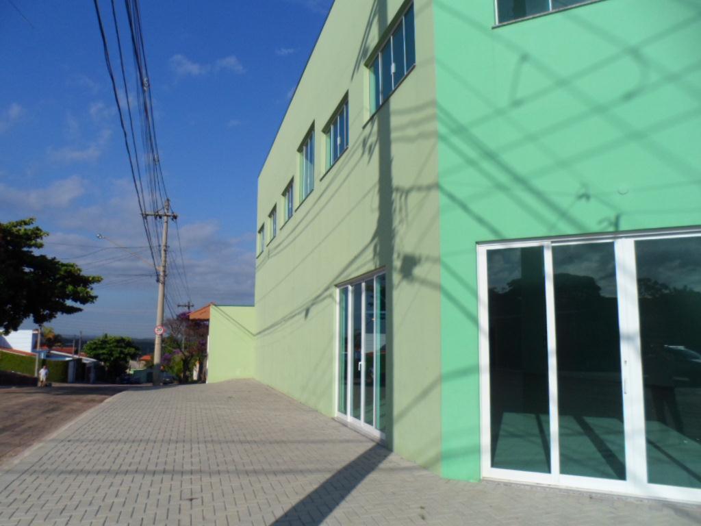 Sala, Medeiros, Jundiaí (SL0027) - Foto 7