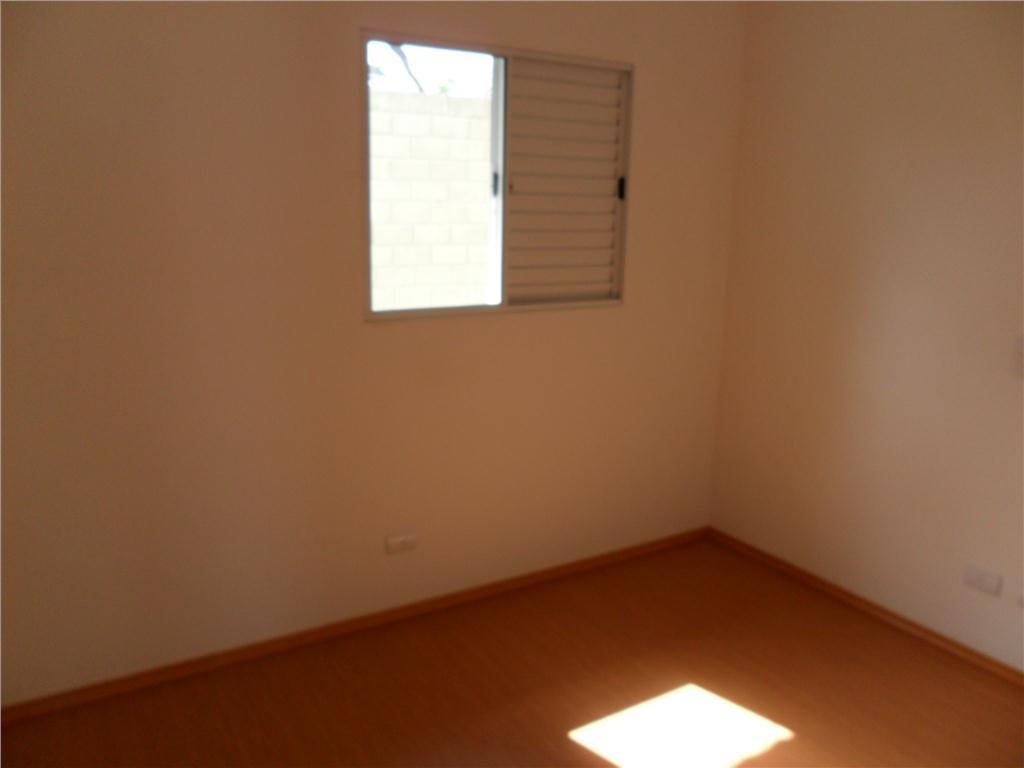 Casa 3 Dorm, Mirante da Colonia, Jundiaí (CA0153) - Foto 10