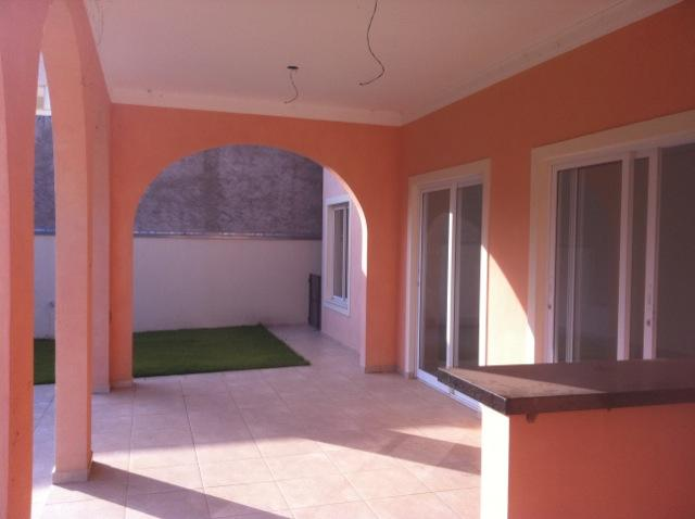Casa 3 Dorm, Jardim Panorama, Vinhedo (CA0371) - Foto 17