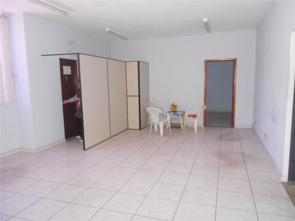 Galpão, Anhangabaú, Jundiaí (GA0012) - Foto 4