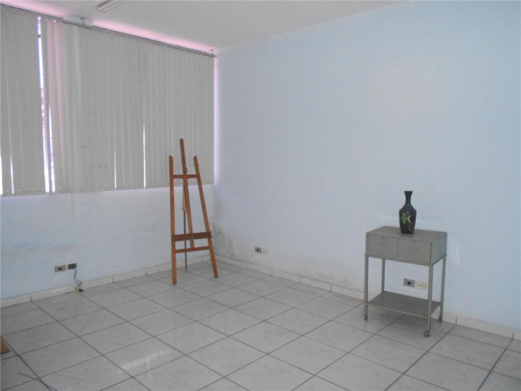 Galpão, Anhangabaú, Jundiaí (GA0012) - Foto 8