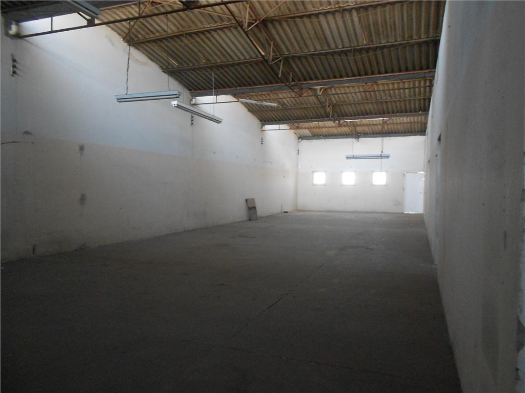 [Galpão  comercial para venda e locação, Anhangabaú, Jundiaí.]