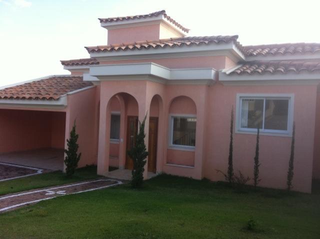 [Casa  residencial à venda, Jardim Panorama, Vinhedo.]
