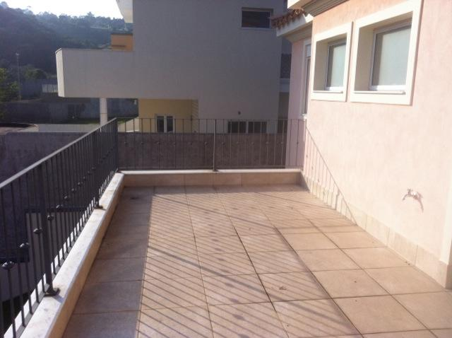 Casa 3 Dorm, Jardim Panorama, Vinhedo (CA0371) - Foto 3