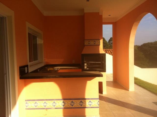 Casa 3 Dorm, Jardim Panorama, Vinhedo (CA0371) - Foto 18