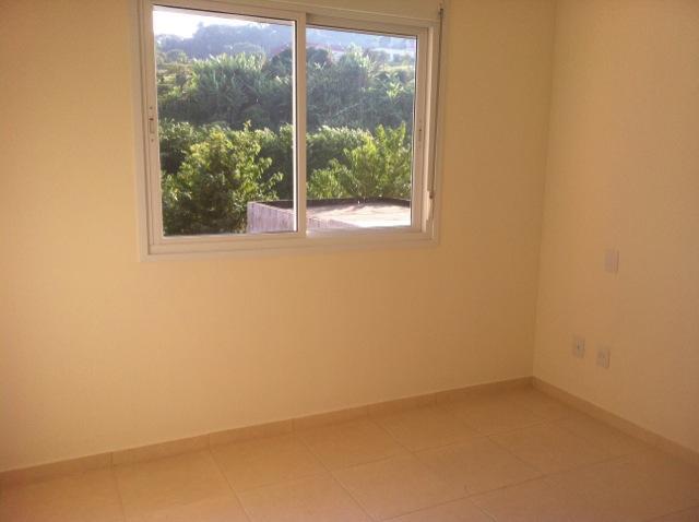 Casa 3 Dorm, Jardim Panorama, Vinhedo (CA0371) - Foto 5