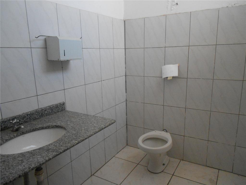 Galpão, Anhangabaú, Jundiaí (GA0012) - Foto 9