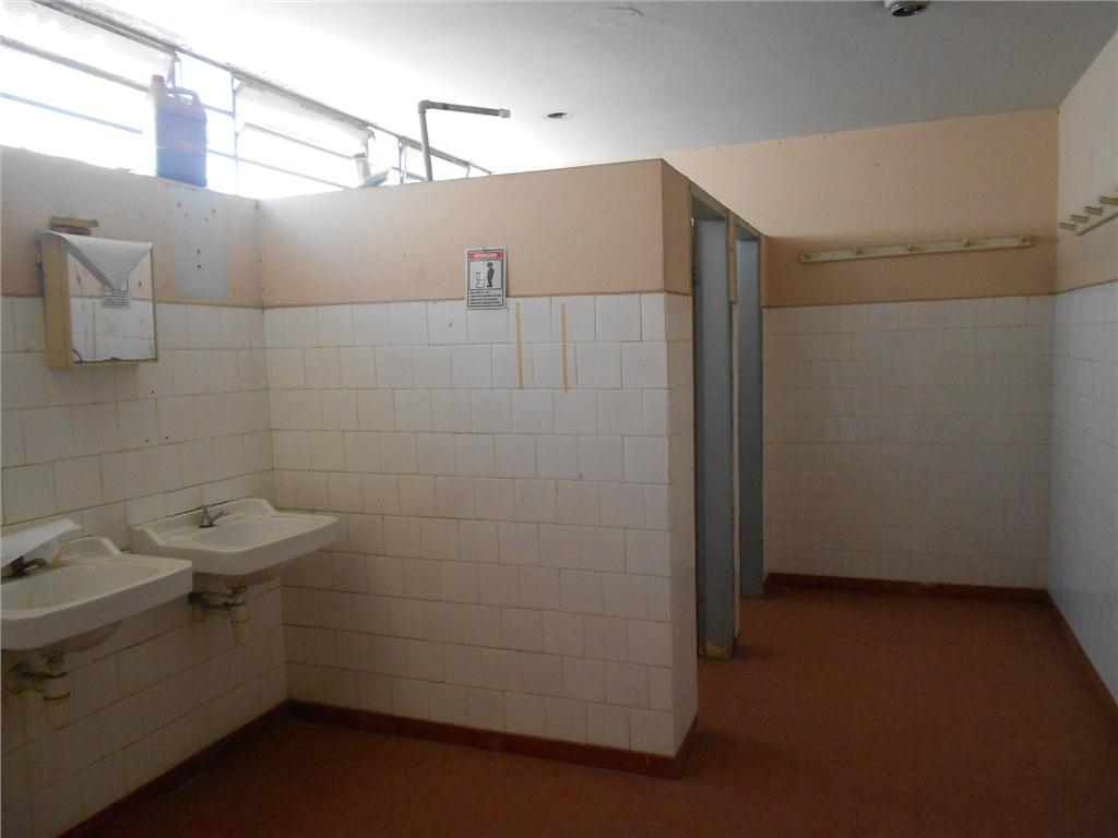 Galpão, Anhangabaú, Jundiaí (GA0012) - Foto 18