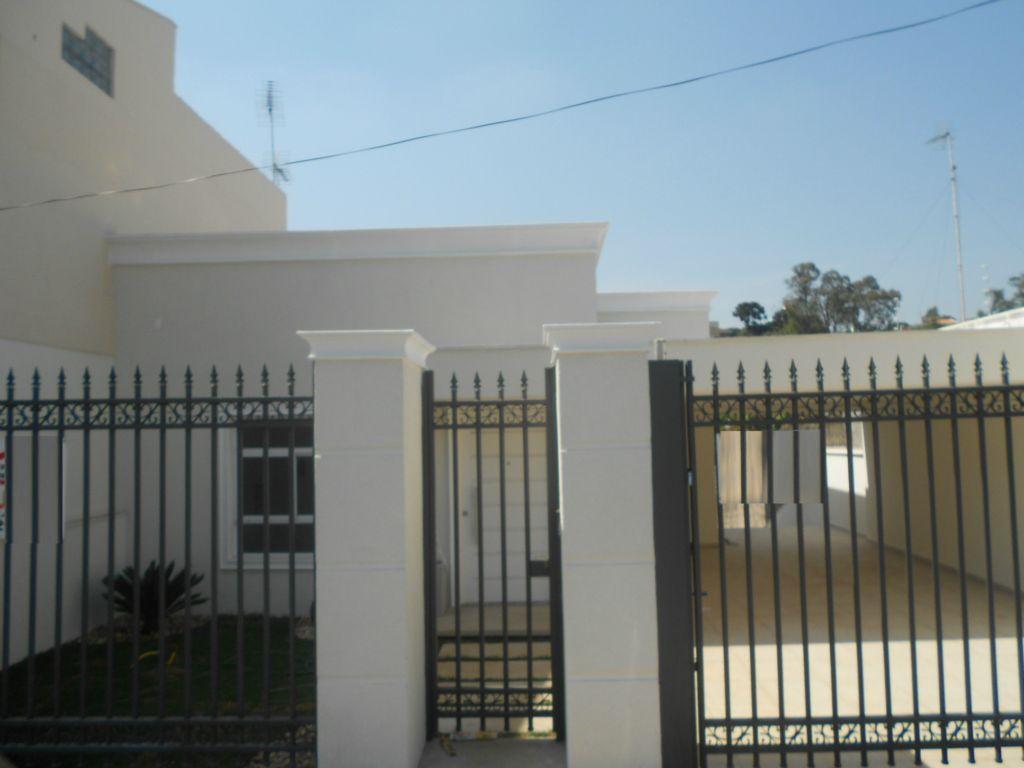 Casa, Parque do Colégio, Jundiaí (1986522)