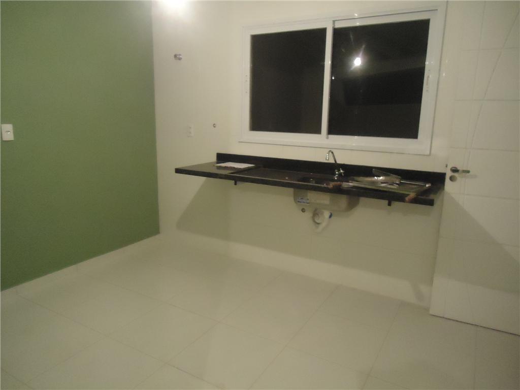 Casa 3 Dorm, Parque da Represa, Jundiaí (CA0538) - Foto 10
