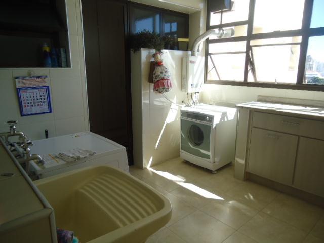 Apto 3 Dorm, Centro, Jundiaí (AP0235) - Foto 6