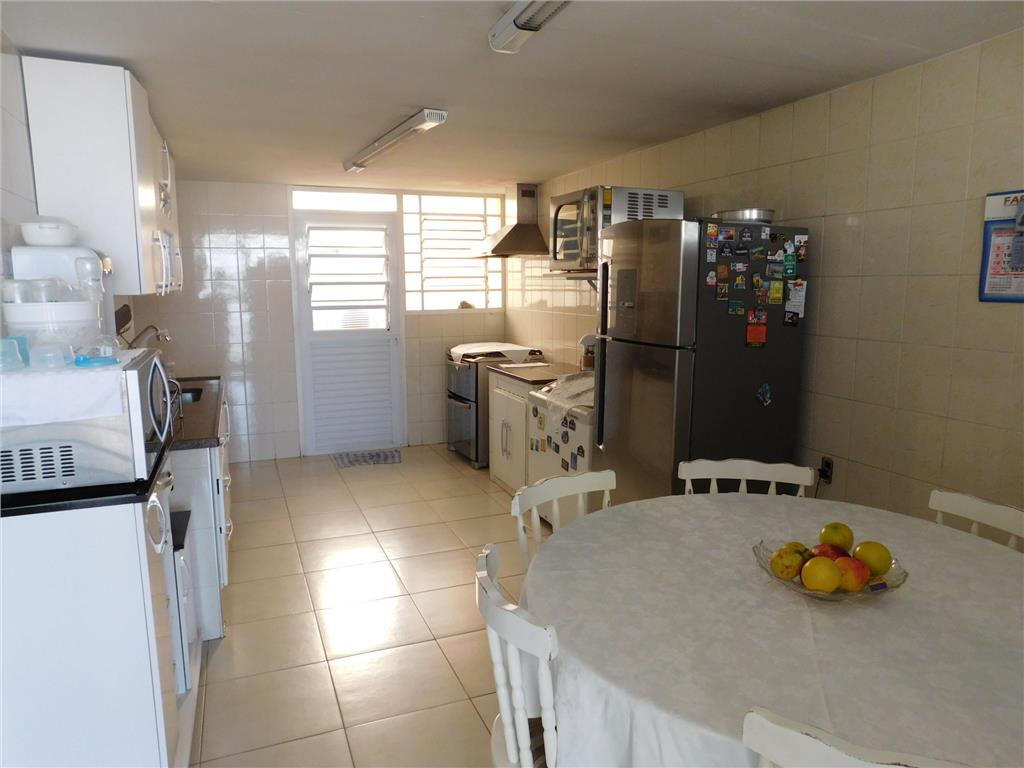 Casa 4 Dorm, Jardim Morumbi, Jundiaí (CA0886) - Foto 7