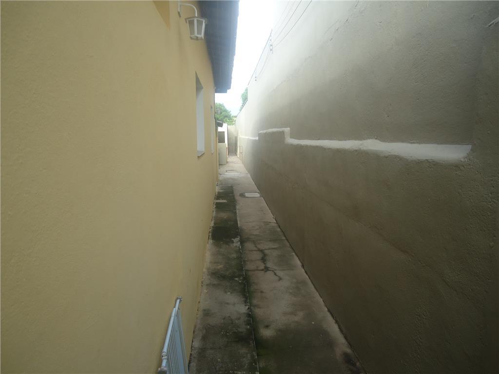 Casa 2 Dorm, Vila Guilherme, Jundiaí (CA0729) - Foto 17