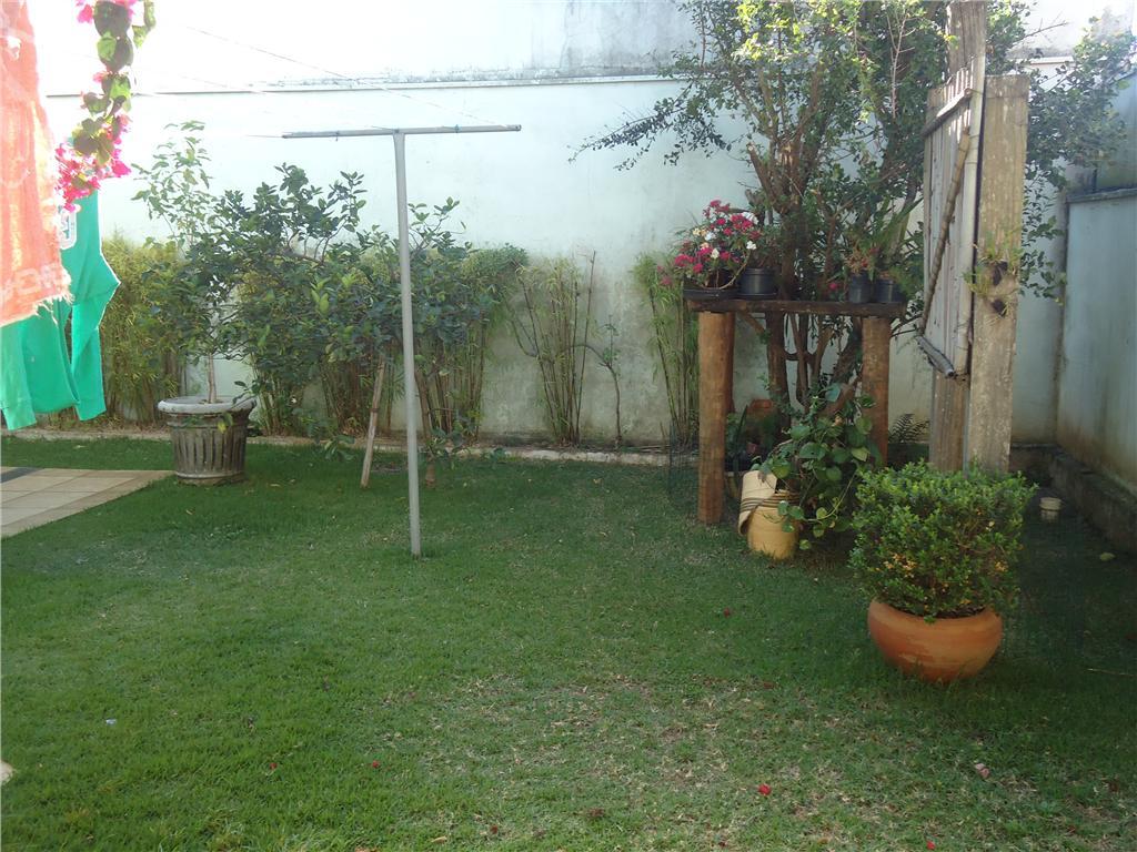 Casa 3 Dorm, Parque Cidade Jardim, Jundiaí (CA0625) - Foto 20