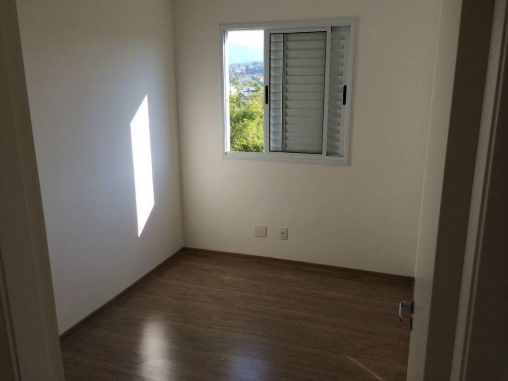 Apto 3 Dorm, Jardim das Samambaias, Jundiaí (AP0290) - Foto 10