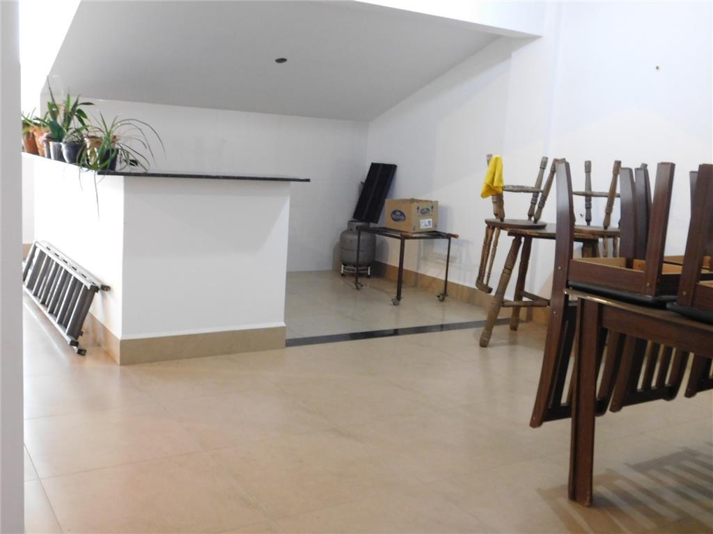 Casa 3 Dorm, Parque São Luiz, Jundiaí (CA0891) - Foto 5