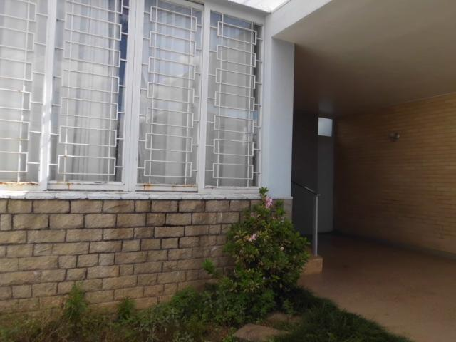 Total Imóveis - Casa, Vila Arens, Jundiaí - Foto 2