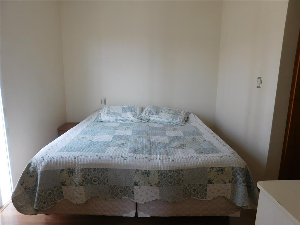 Casa 3 Dorm, Jardim Shangai, Jundiaí (CA0916) - Foto 6
