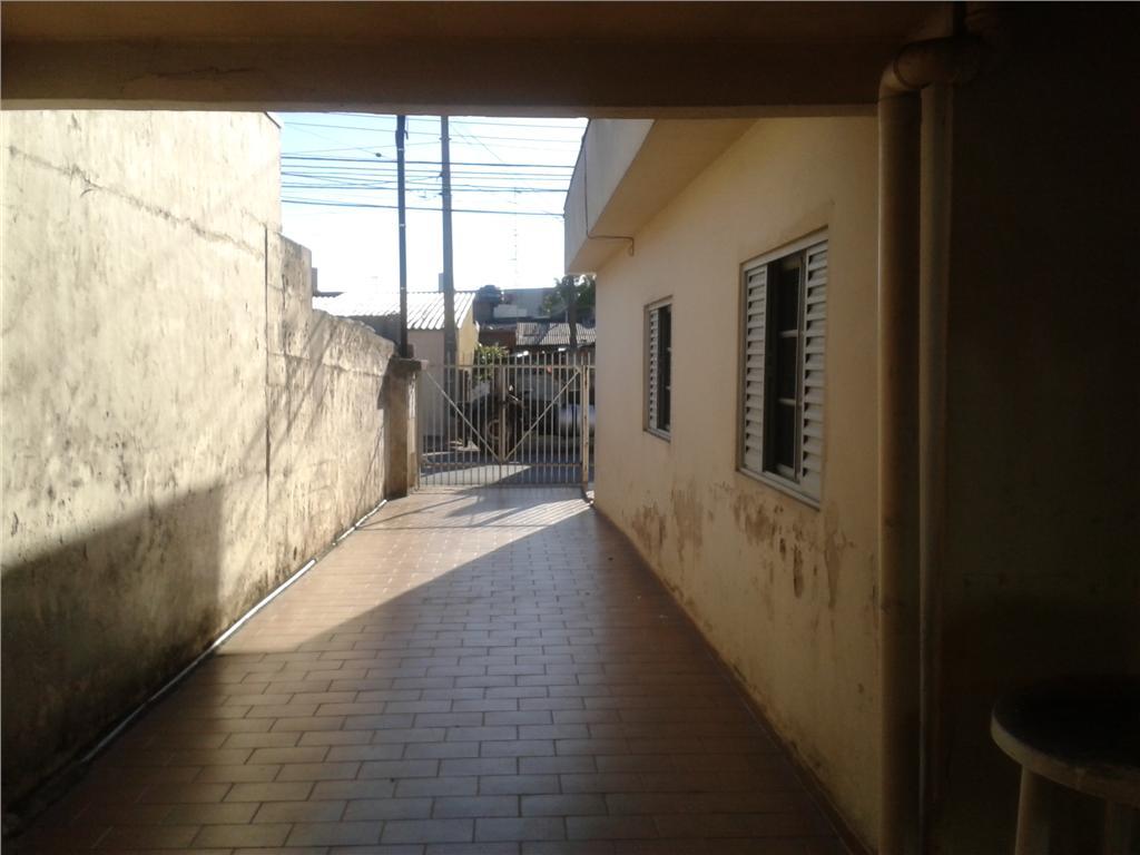 Yarid Consultoria Imobiliaria - Casa 3 Dorm - Foto 15