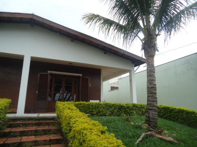 Total Imóveis - Casa 3 Dorm, Vila Jundiainopolis - Foto 3