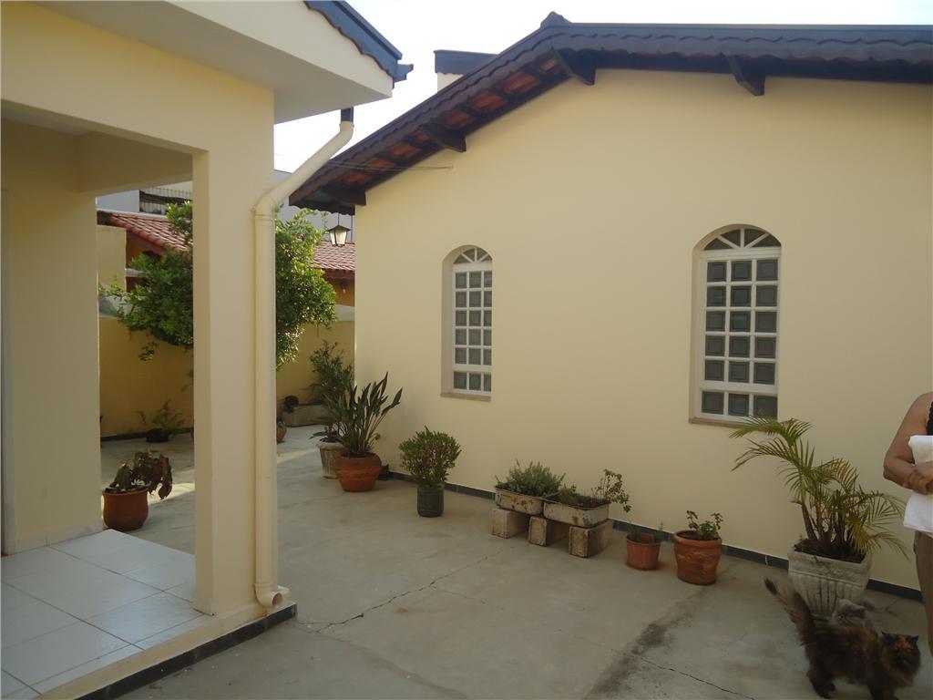 Casa 2 Dorm, Vila Rami, Jundiaí (CA0492) - Foto 17