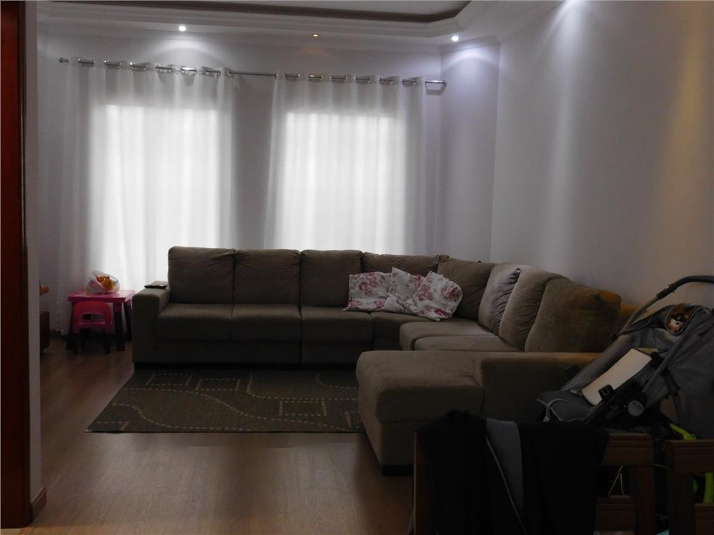 Casa 3 Dorm, Parque São Luiz, Jundiaí (CA0891) - Foto 9