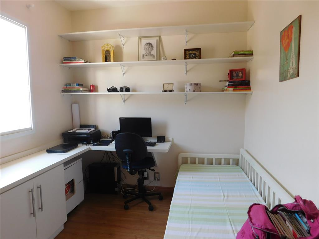 Casa 3 Dorm, Jardim Shangai, Jundiaí (CA0916) - Foto 5