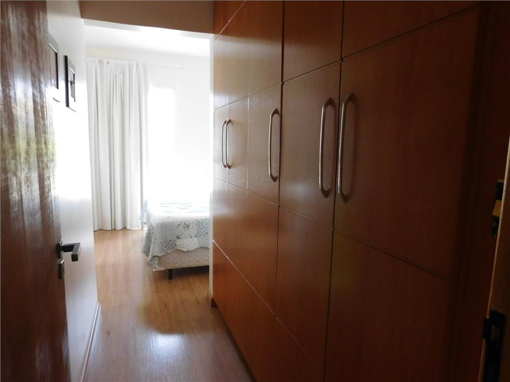 Casa 3 Dorm, Jardim Shangai, Jundiaí (CA0916) - Foto 13