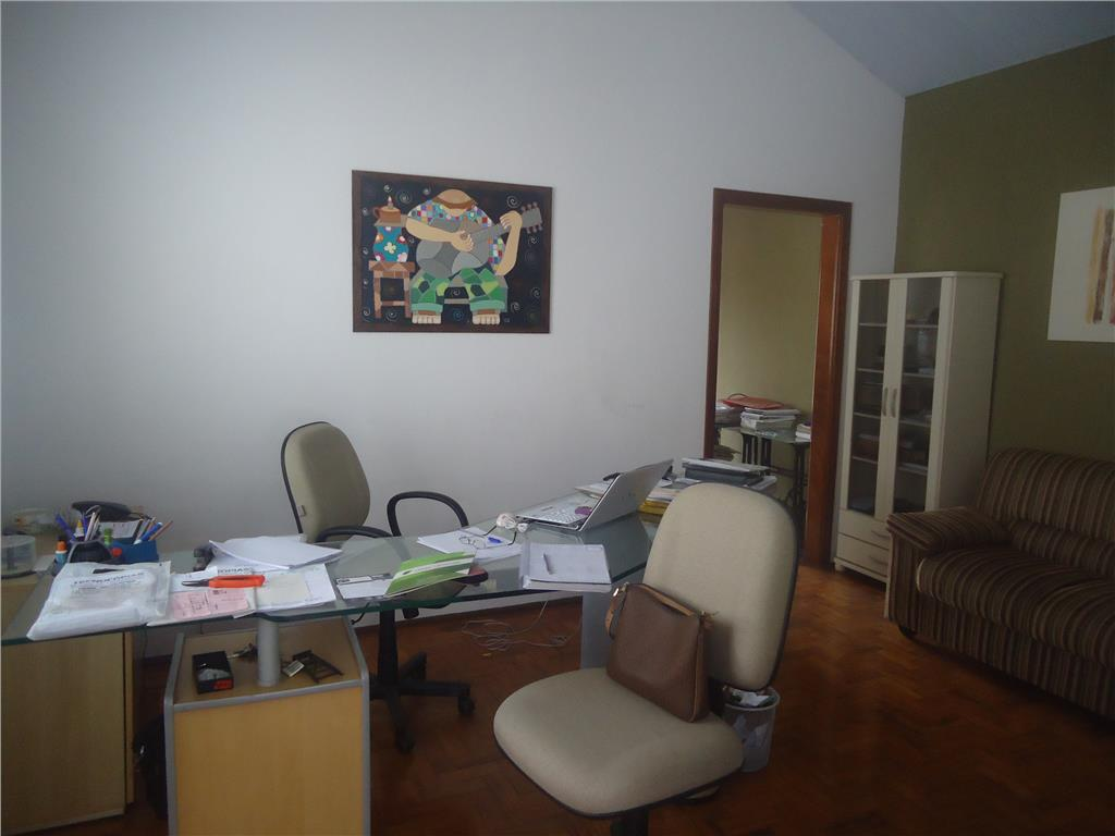 Casa, Anhangabaú, Jundiaí (CA0776) - Foto 7