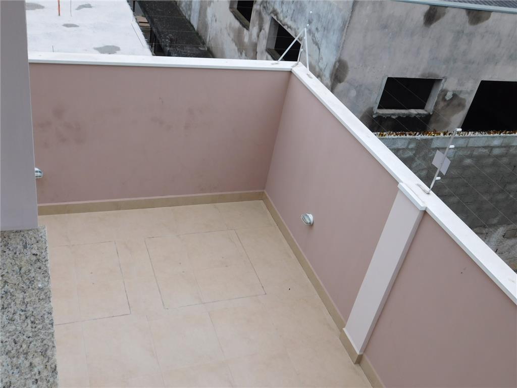 Casa 3 Dorm, Parque São Luiz, Jundiaí (CA0891) - Foto 20