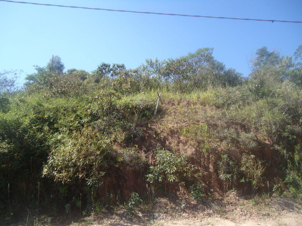 Terreno, Vale Azul, Jundiaí (TE0170) - Foto 2