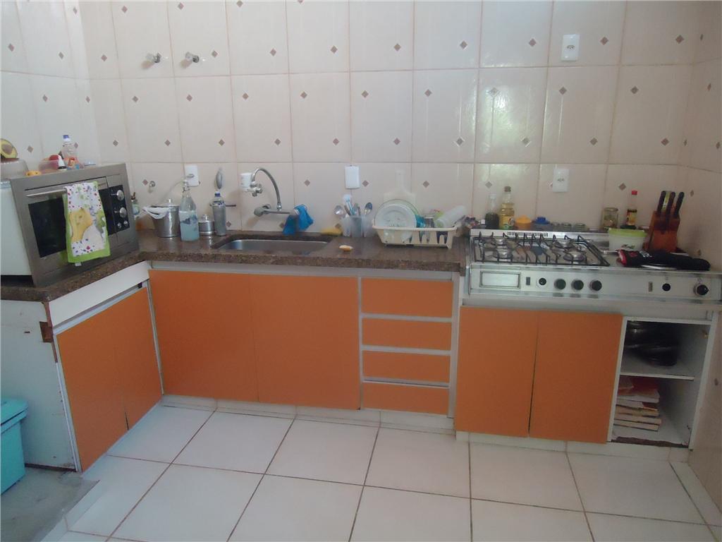 [Casa  residencial para locação, Jardim Brasil, Jundiaí.]