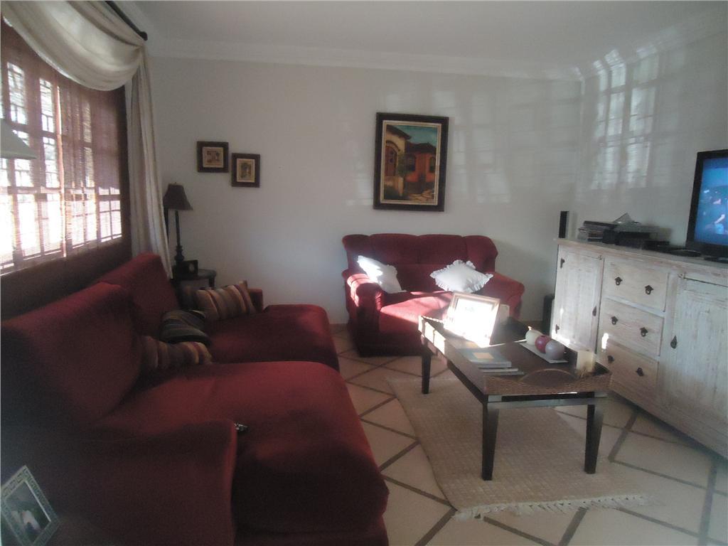 Casa 2 Dorm, Vila Rami, Jundiaí (CA0492) - Foto 2
